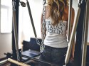 Pilatesraum-Berlin-STOTT-PILATES